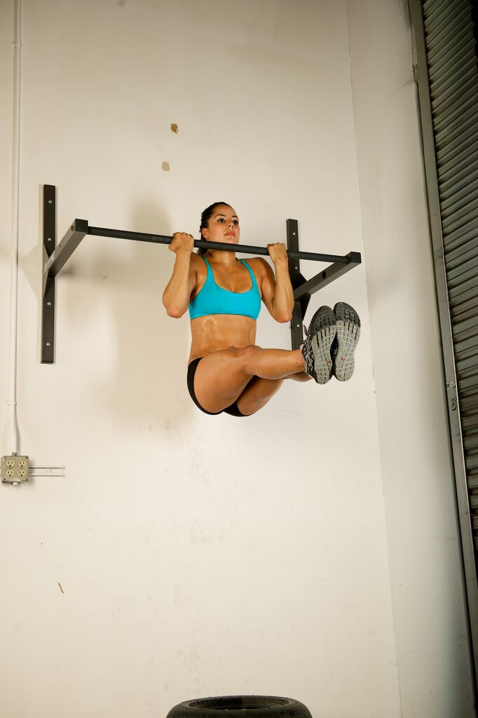 mountable pull up bar 2