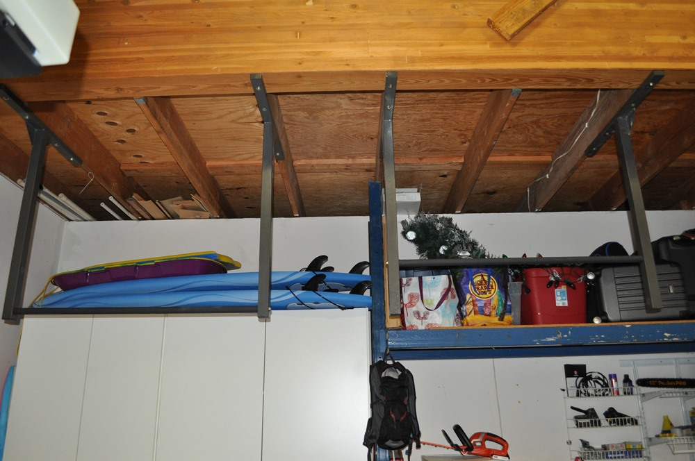 His And Her Pull Up Bars Stud Bar Ceiling Or Wall