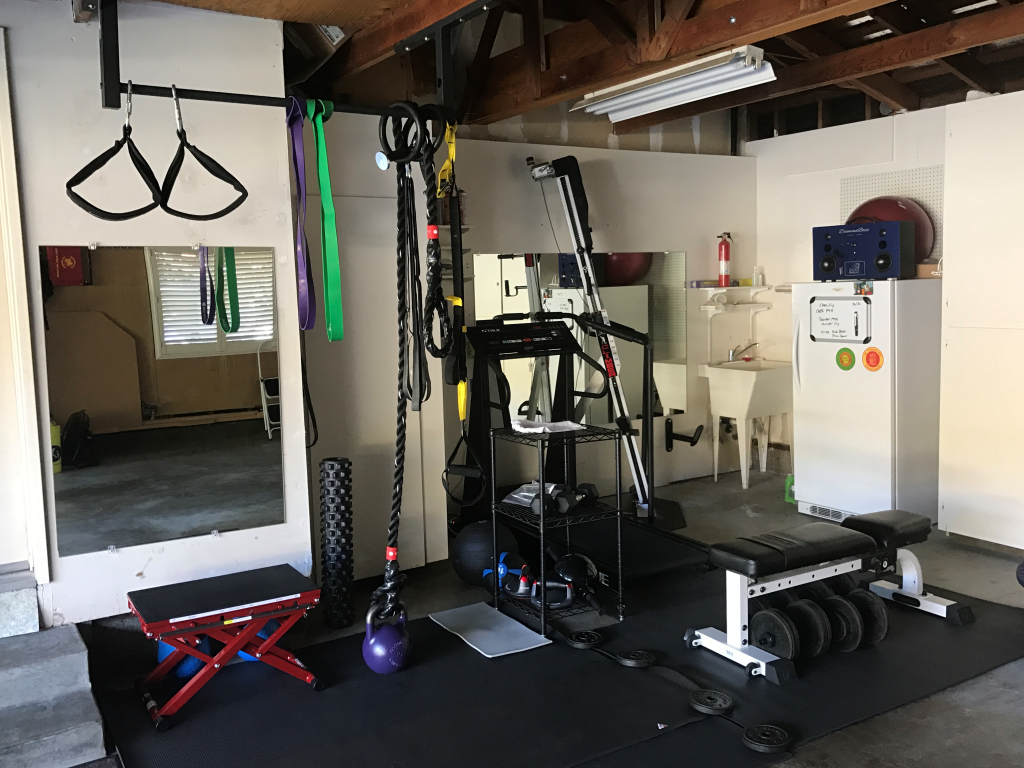 Home Gym Pull Up Bar Stud Bar Ceiling Or Wall Mounted